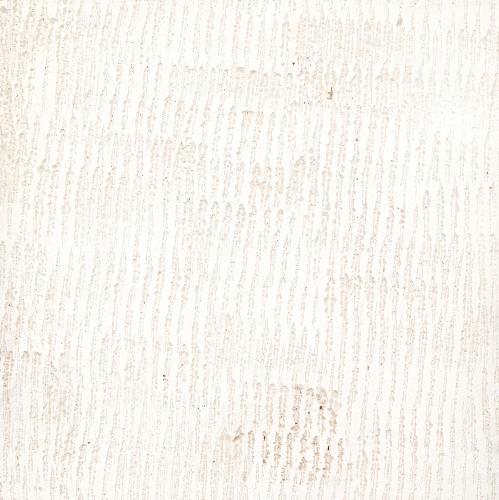 سمیرم تیشه ای-فروش سمیرم تیشه ای- قیمت سمیرم تیشه ای