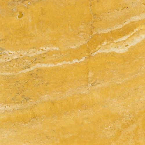سنگ تراورتن زرد آذرشهر