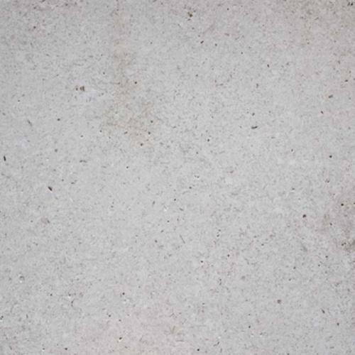سنگ مرودشت سفید-سنگ افرند