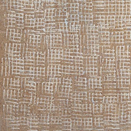 سنگ مرمریت تیشه ای گندمک